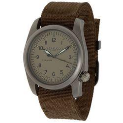 Bertucci A-4T Watch