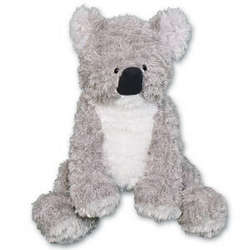 Personalized Kaylee the Koala Bear