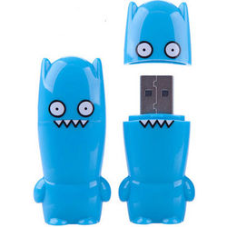 Ice Bat Uglydoll 8GB Flash Drive