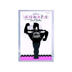 Bachelorette Party Stud Finder