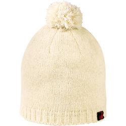 Women's Laura Hat