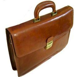 Milano Briefcase