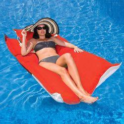 Kai Lounge Pool Float
