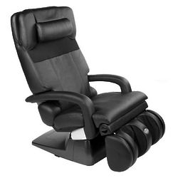 AcuTouch® HT-7450 Human Touch Massage Chair