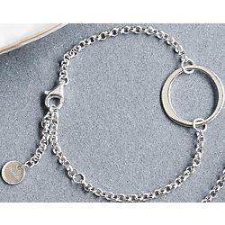 Inspire Friends Bracelet