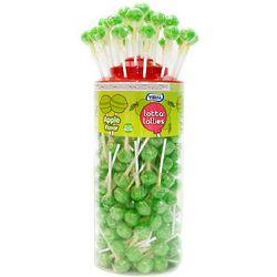 150 Green Apple Pops