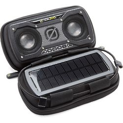 Rock Out 2 Solar Powered Speaker