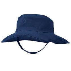 Baby UPF 50+ Splashy Bucket Hat