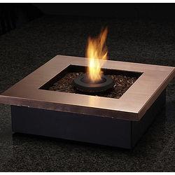 Zen Personal Fireplace