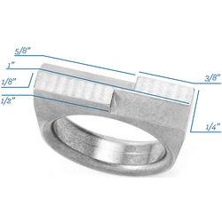Measure Tool Ring