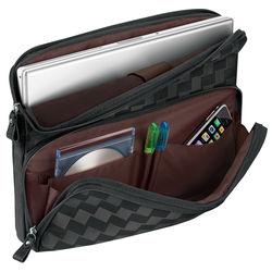 """Solo 13"""" MacBook®/MacBook® Pro Sleeve"""