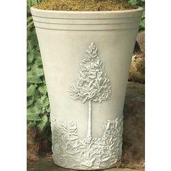 Gardentopia Planter