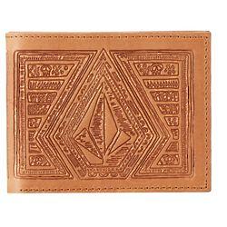 Volcom Mexalence Wallet