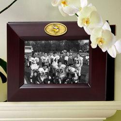 NFL Photo Album