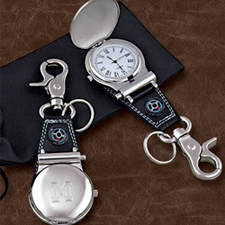 Personalized Sport Watch with Compass