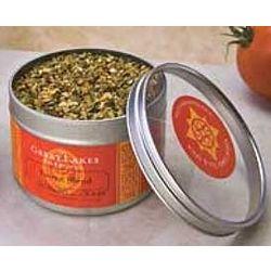 Tuscan Blend Seasoning