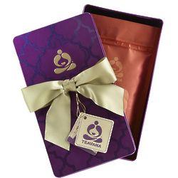Favorites Tea Gift Set