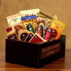Savory Selections Gift Pack