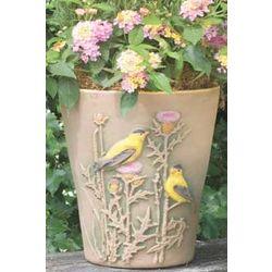Goldfinch Planter