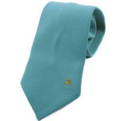 TNG Official Star Trek Necktie