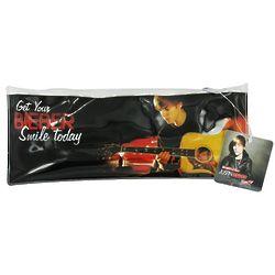 Justin Bieber Toothbrush Travel Kit