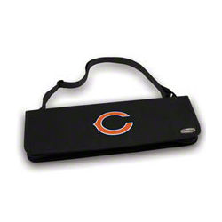 Chicago Bears 3 Piece BBQ Tote