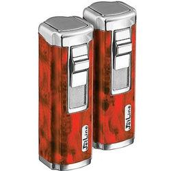 Jetline Houston Lighter Duo