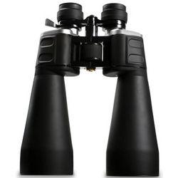 144X Adjustable Zoom Binoculars