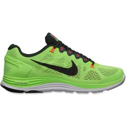 Men's LunarGlide 5 Road-Running Shoes