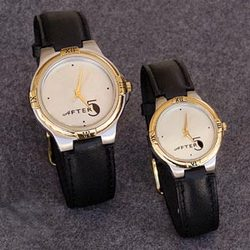 After 5 His & Hers Cocktail Watch Set