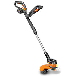Rechargeable Yard Trimmer