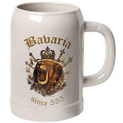 Bavaria Stein