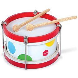 Confetti Toy Drum