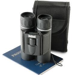 Bushnell Powerview 12x25 Binoculars
