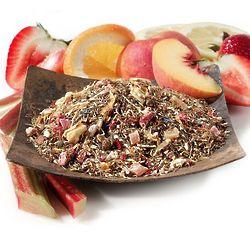 Tropica Loose-Leaf Rooibos Tea