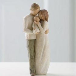Our Gift Willow Tree Figurine