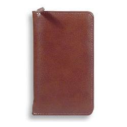 Pocket Armorhide Cowhide Wallet