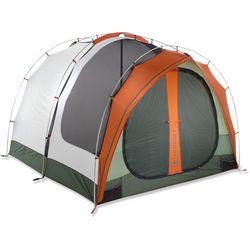 Kingdom 6 Tent
