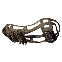 STABILicers Lite Shoe Traction Cleats