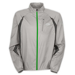 Men's Hydrogen Running Jacket