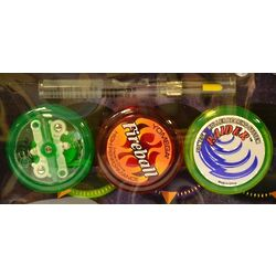 High Performance Yo-Yo Gift Set