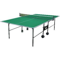 Recreation Ping Pong Table