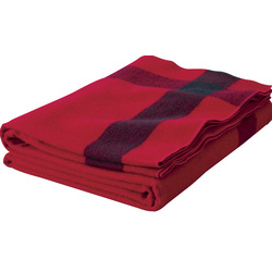 Civil War Artillery Blanket