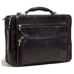 Ultimo Laptop Briefcase