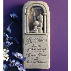Mother's Plaque