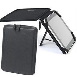 Best iPad Holder Ever