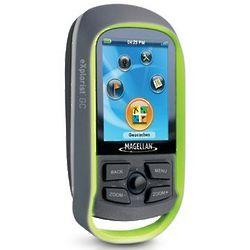 Geocache GPS