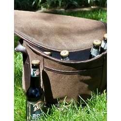Hampton Portable Beverage Cooler
