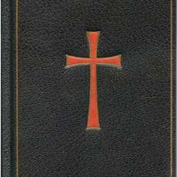 Our Family Prayer Book - Rosary Edition