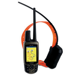 Garmin Astro Dog Collar Tracking Unit